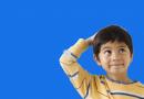 [直通车FM]孩子长高大家谈